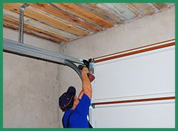Garage Door Solution Service Houston, TX 713-401-1943